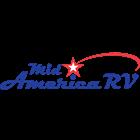 Mid America RV