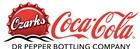 Ozarks Coca-Cola / Dr Pepper Bottling Co