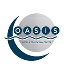 Oasis Hotel & Oasis Convention Center