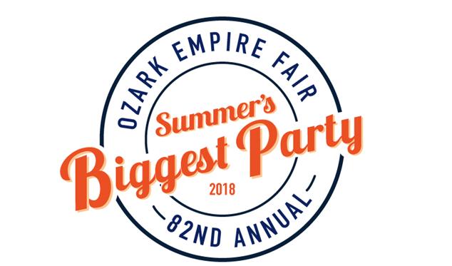 2019 Ozark Empire Prca Pro Rodeo