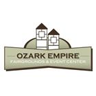 Ozark Empire Fairgrounds and Event Cente