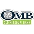 Old Missouri Bank