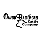 Owen Brothers Cattle Company
