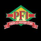PFI Western Store