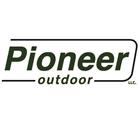 Pioneer Outoor