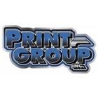Print Group