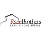 Race Brothers Farm & Home Supply