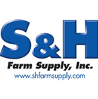 S and H Farm Supply