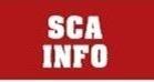 sca info