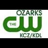 The Ozarks CW