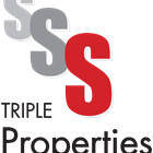 Triple S properties