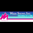 Wade Shows
