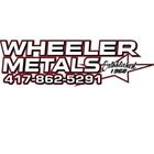 Wheeler Metals