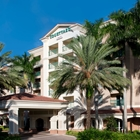 The Courtyard Fort Lauderdale Weston