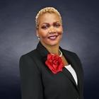 Sandra Daley-Francois MBA