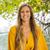 Rachel Brathen - Yoga Girl