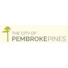 City of Pembroke Pines