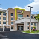 Home2Suites by Hilton Miramar/Fort Lauderdale