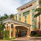 Hampton Inn & Suites Fort Lauderdale/Miramar