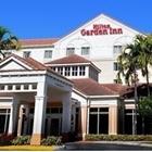 Hilton Garden Inn Fort Lauderdale SW/Miramar