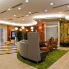 Indigo Hotel & Suites