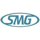 SMG - Worldwide Entertainment & Convention Venue Management