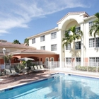 Residence Inn Marriott -Weston