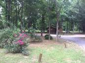 Dogwood RV Park