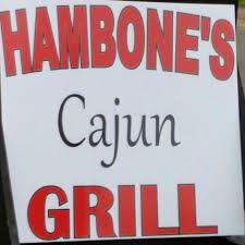 Hambone's Cajun Grill