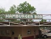 Hamburger Bar