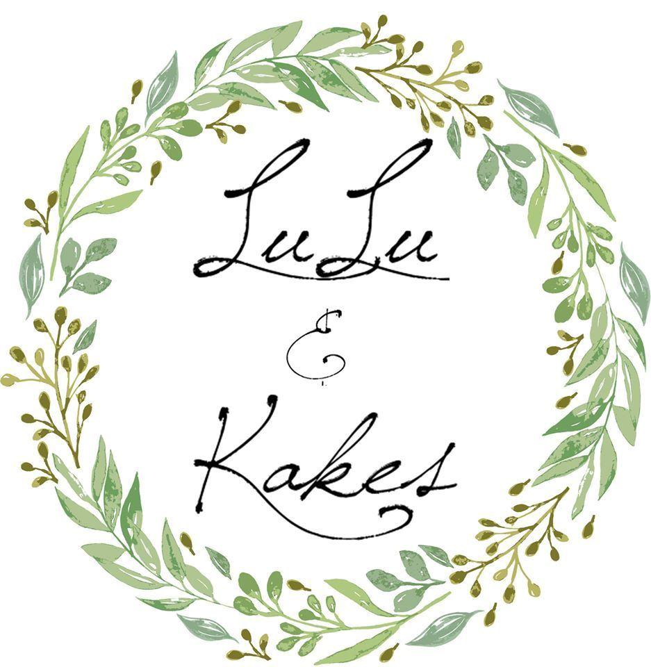 Lulu & Kakes:Cupcakery & Sweet Shoppe