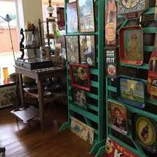 Old Town Vintage & More