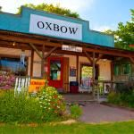 Oxbow Bakery