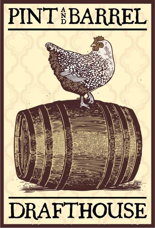 Pint & Barrel Draft