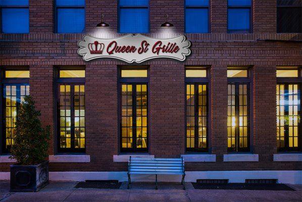 Queen Street Grille
