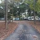 Red Rock Ranch RV Park