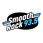Smooth Rock 93.5