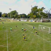 Alex Patel Soccer Complex
