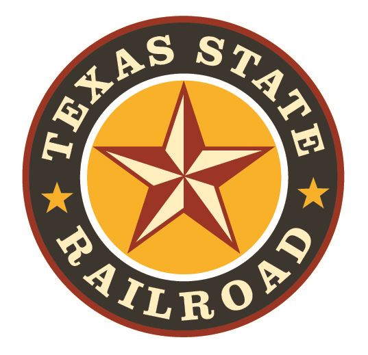 Texas State Railroad Facebook Page
