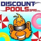 Discount Pools & Spas