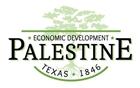 Palestine Economic Development