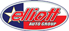 Elliott Auto Group