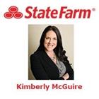 Kimberly McGuire State Farm