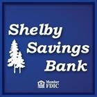 Shelby Savings Bank