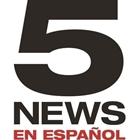 KRGV News 5