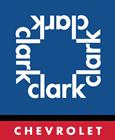 Clark Cheverlot