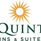 LA QUINTA - INNS & SUITES