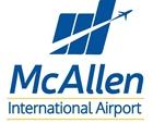 McAllen International Airport