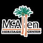 McAllen Heritage Center