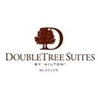 DOUBLE TREE SUITES by HILTON